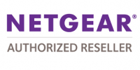 Netgear Authorized Reseller